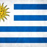 Embaixada do Uruguay