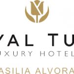 Hotel Hoial Tulip