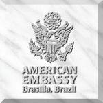 Embaixada-Americana-150x150