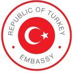 Embaixada-da-Turquia-150x150