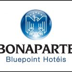 Hotel-bonaparte-150x150