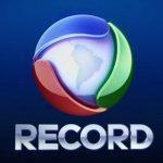 Rede-Record-brasilia-150x150