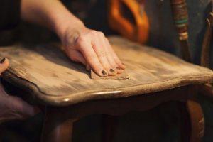 restaurar-moveis-madeira-2